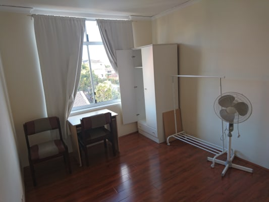 $250, Flatshare, 2 bathrooms, Wentworth Street, Randwick NSW 2031
