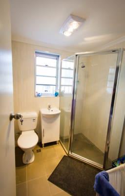 $250, Flatshare, 3 bathrooms, Botany Street, Randwick NSW 2031