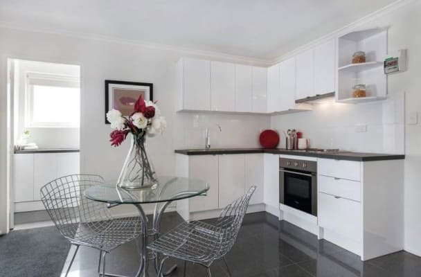 $590, Whole-property, 2 bathrooms, Harold Street, Hawthorn East VIC 3123