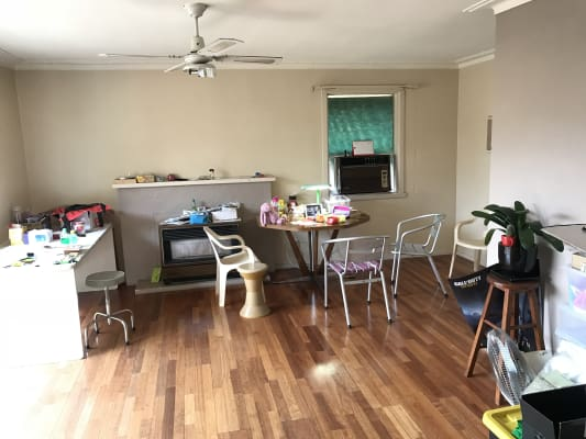 $120-150, Share-house, 2 rooms, Princes Drive, Morwell VIC 3840, Princes Drive, Morwell VIC 3840