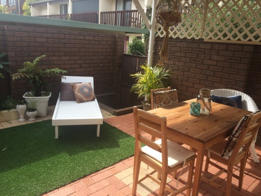 $180-200, Share-house, 2 rooms, Hastings Street, Scarborough WA 6019, Hastings Street, Scarborough WA 6019
