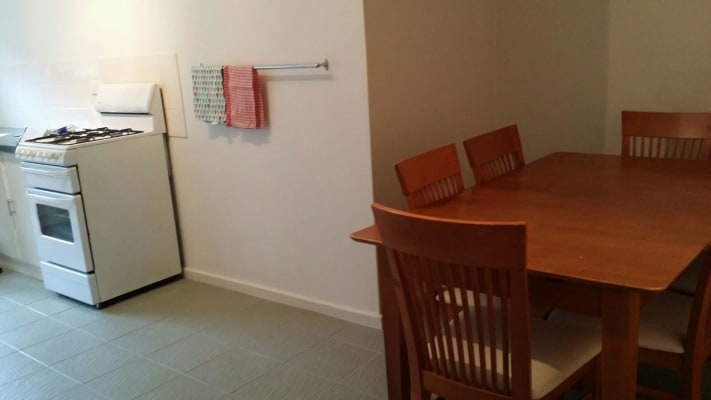 $200, Flatshare, 3 bathrooms, Malvern Grove, Caulfield North VIC 3161