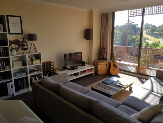 $320, Flatshare, 3 bathrooms, Maddison Street, Redfern NSW 2016