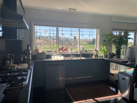 $400, Student-accommodation, 4 bathrooms, Nymboida Street, South Coogee NSW 2034