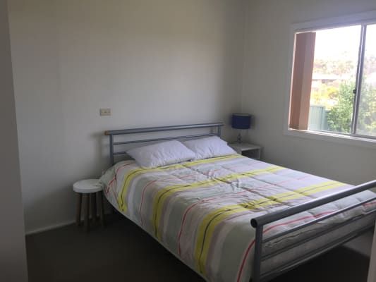 $220, Share-house, 3 bathrooms, Burrill Street North, Ulladulla NSW 2539