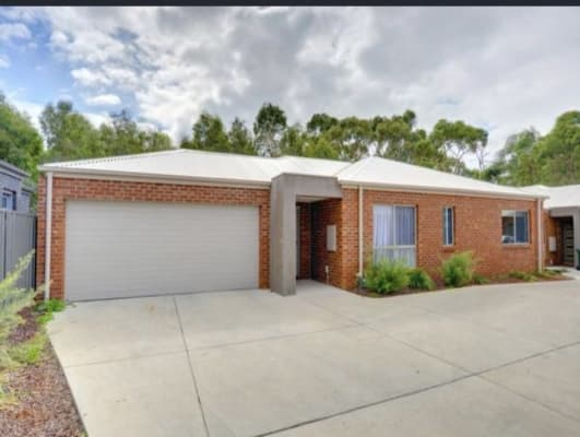 $100, Share-house, 3 bathrooms, Creek View Close, Mount Clear VIC 3350