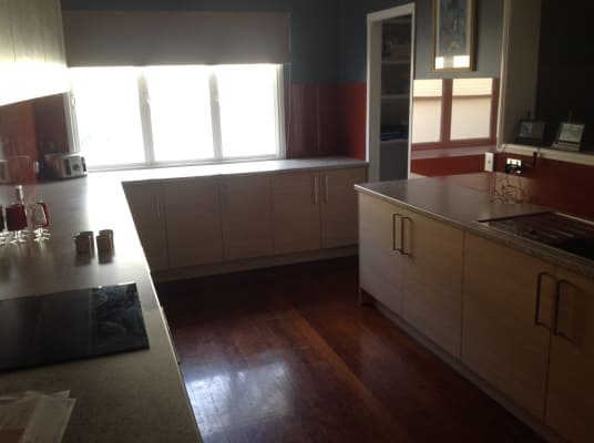 $0, Share-house, 4 bathrooms, Dooloo Cres , Ferny Hills QLD 4055
