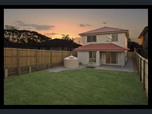 $140, Share-house, 4 bathrooms, Merchiston Street, Acacia Ridge QLD 4110