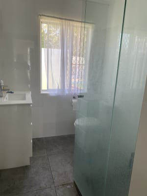 $155, Share-house, 6 bathrooms, Eagle Drive, Eagleby QLD 4207