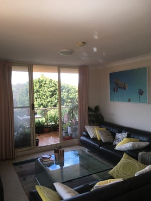 $285, Flatshare, 2 bathrooms, Sydney Road, Balgowlah NSW 2093