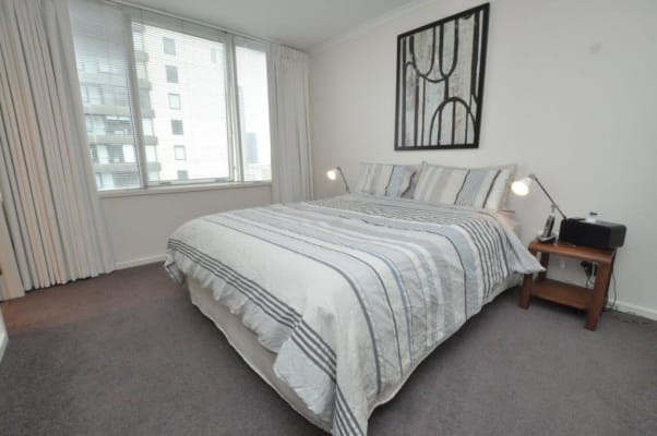 $300, Flatshare, 3 bathrooms, Southbank Boulevard, Southbank VIC 3006