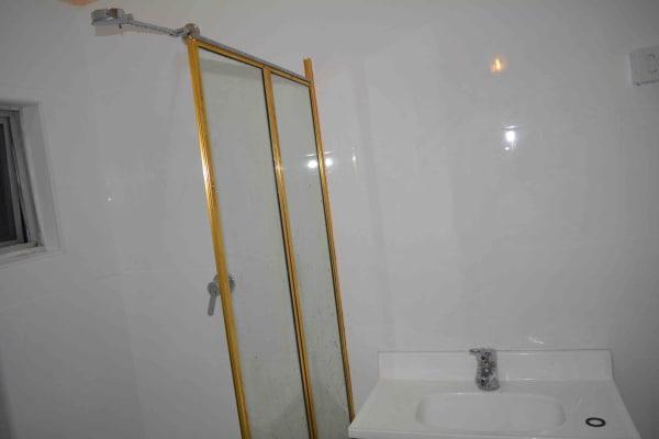$210, Share-house, 3 bathrooms, West Street, Hurstville NSW 2220