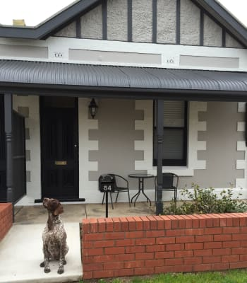 $150, Share-house, 3 bathrooms, Jervois Street, Torrensville SA 5031