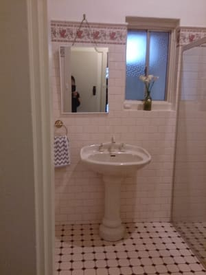 $160, Share-house, 4 bathrooms, Millswood Crescent, Millswood SA 5034