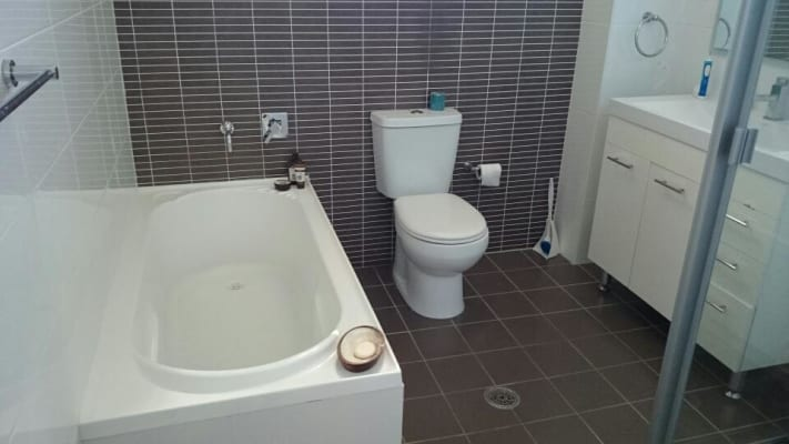 $225, Flatshare, 3 bathrooms, Hampton Court Road, Carlton NSW 2218