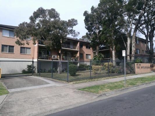 $200, Flatshare, 2 bathrooms, The Boulevarde, Wiley Park NSW 2195