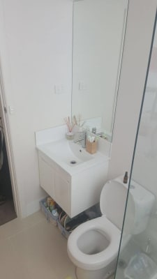 $360, 1-bed, 1 bathroom, Williams Road, South Yarra VIC 3141