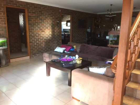 $170, Share-house, 4 bathrooms, Jones Road, Carina Heights QLD 4152