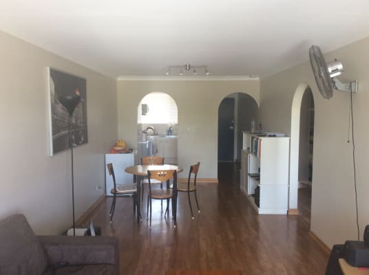 $170, Flatshare, 2 bathrooms, Marmion Parade, Taringa QLD 4068