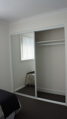 $190, Share-house, 4 bathrooms, Flemington Road, Harrison ACT 2914