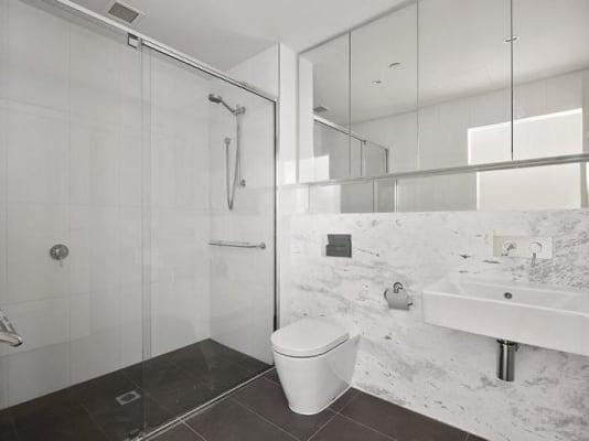 $265, Flatshare, 2 bathrooms, Ormond Road, Elwood VIC 3184