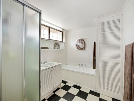 $230, Share-house, 3 bathrooms, Type Street, Richmond VIC 3121
