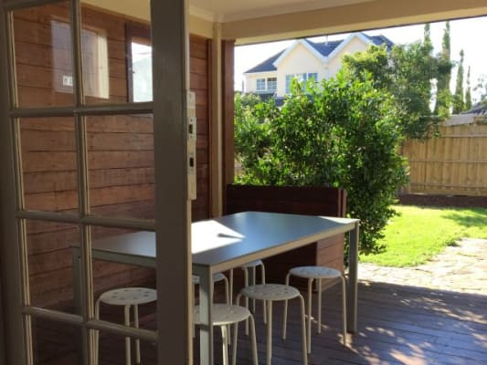$310, Share-house, 6 bathrooms, Florence Avenue, Clayton VIC 3168