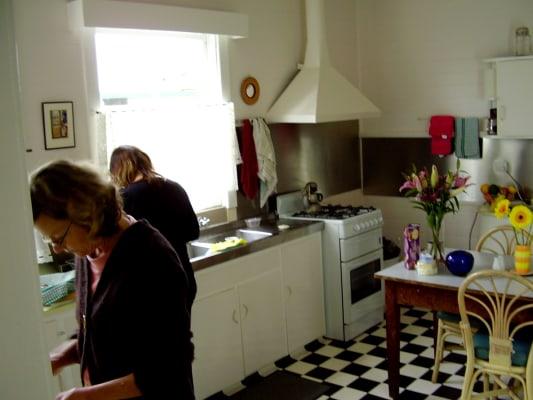 $185, Share-house, 6 bathrooms, Ewing Street, Lismore NSW 2480