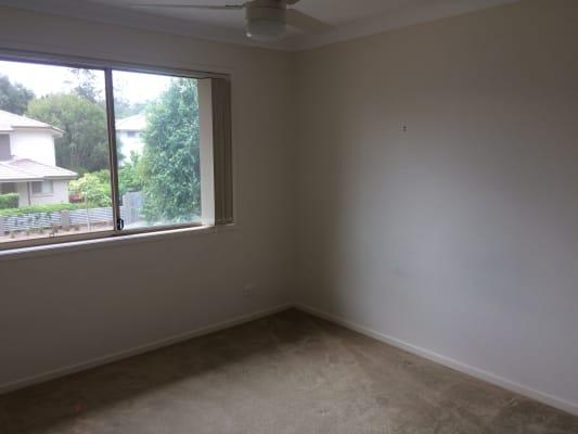 $170, Flatshare, 3 bathrooms, Earnshaw Street, Calamvale QLD 4116