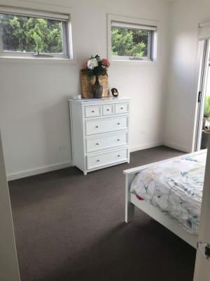 $206, Share-house, 3 bathrooms, Murray Street, Brunswick West VIC 3055