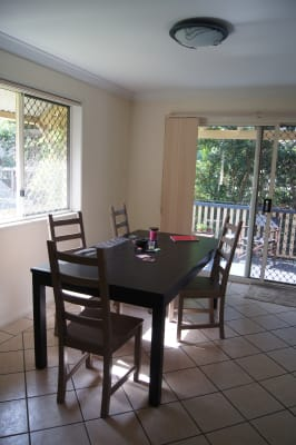 $170, Share-house, 3 bathrooms, Athlone Street, Woolloongabba QLD 4102