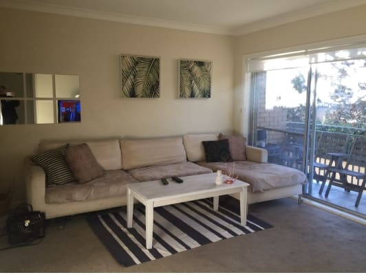 $230, Flatshare, 2 bathrooms, Wetherill Street , Narrabeen NSW 2101