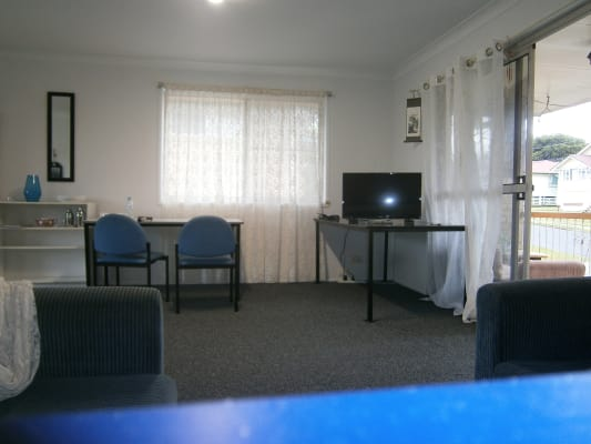 $140, Share-house, 5 bathrooms, Highgate Street, Coopers Plains QLD 4108
