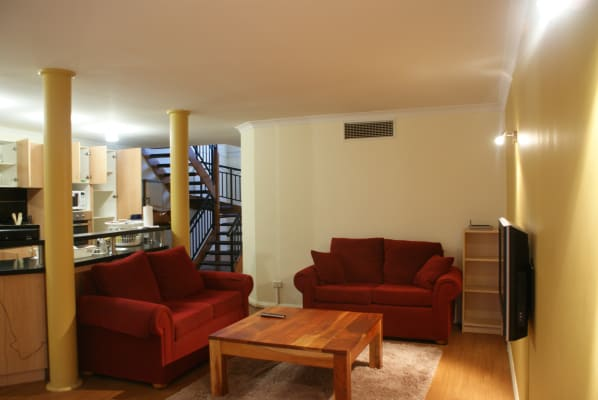 $200, Share-house, 5 bathrooms, Lakeside Drive, Joondalup WA 6027