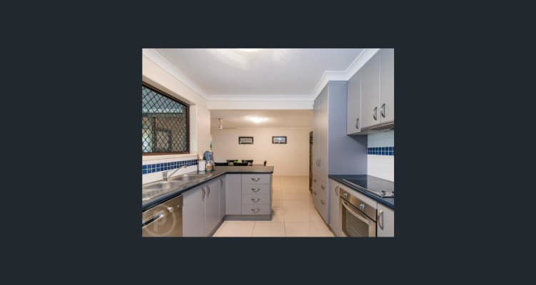 $160, Share-house, 4 bathrooms, Evander Street, Sunnybank Hills QLD 4109