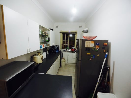 $250, Flatshare, 2 bathrooms, Sir Thomas Mitchell Road, Bondi Beach NSW 2026