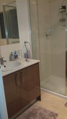 $200, Share-house, 4 bathrooms, Mcmahons Road, Frankston VIC 3199
