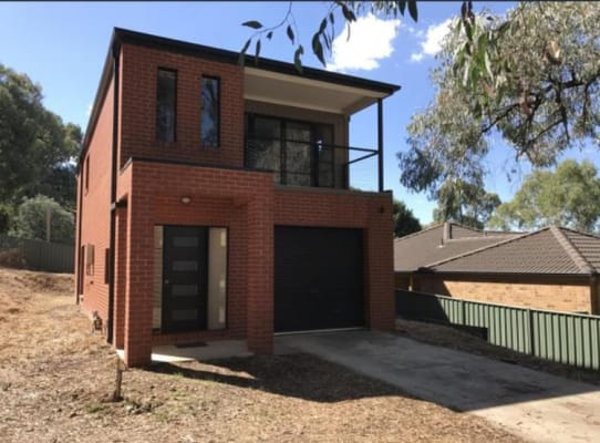 $110, Share-house, 4 bathrooms, Greenwood Drive, Kennington VIC 3550