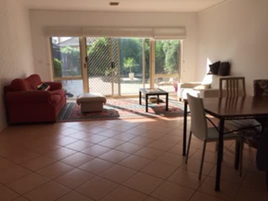 $220, Share-house, 4 bathrooms, Brentwood Avenue, Pascoe Vale South VIC 3044