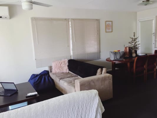 $176, Share-house, 3 bathrooms, Ormadale Road, Yeronga QLD 4104