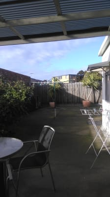 $145, Share-house, 3 bathrooms, Ascot Street, Ascot Vale VIC 3032