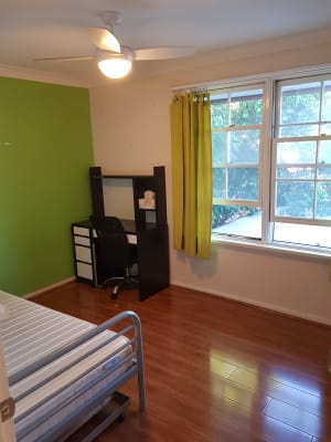 $160, Share-house, 5 bathrooms, Barina Downs Road, Bella Vista NSW 2153