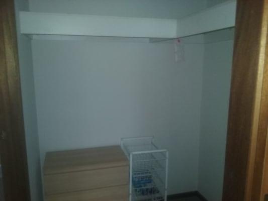 $200, Share-house, 3 bathrooms, Jean Court, Golden Grove SA 5125