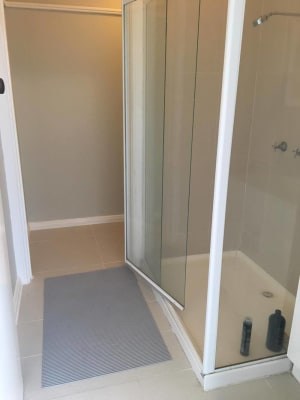 $150, Share-house, 3 bathrooms, Thomas Street, Clayton VIC 3168