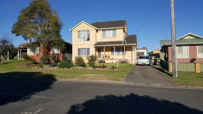 $200, Share-house, 5 bathrooms, Doncaster Avenue, Narellan NSW 2567