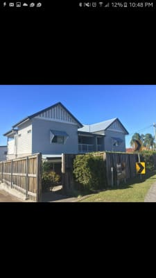 $170, Share-house, 3 bathrooms, Annerley Road, Annerley QLD 4103