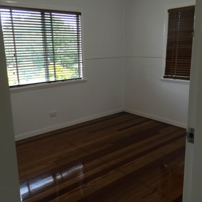 $215, Share-house, 4 bathrooms, Harold Street, Stafford QLD 4053