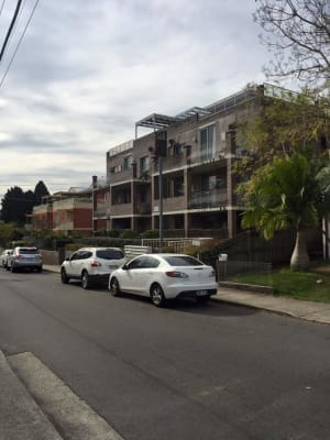 $230, Flatshare, 2 bathrooms, Grosvenor Street, Croydon NSW 2132