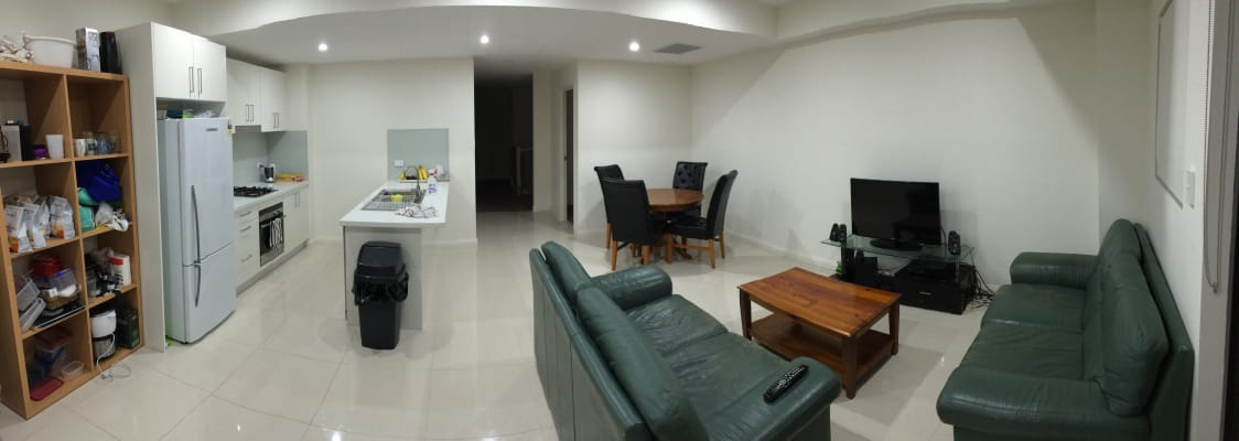 $280, Flatshare, 3 bathrooms, Park Road, Homebush NSW 2140
