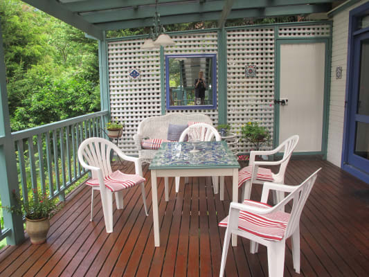 $280, Share-house, 2 bathrooms, Robinson Street, East Lindfield NSW 2070